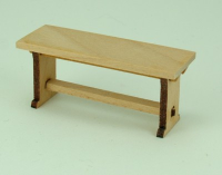 48th scale Tudor style Table kit